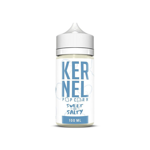 Kernel, Sweet & Salty - Kure Vapes