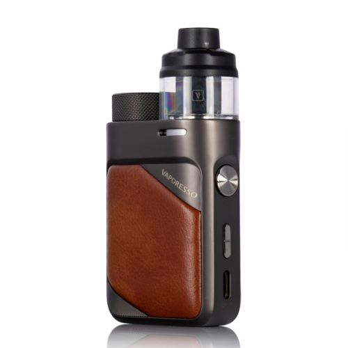 Vaporesso Swag PX80 Kit - Kure Vapes