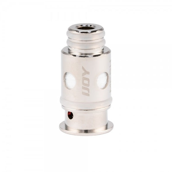 iJoy AI EVO Mesh Replacement Coil, 5 Pack - Kure Vapes