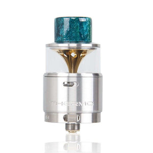 Innokin Thermo RDA 25mm - Kure Vapes