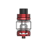 Smok Tech TFV9 Tank - Kure Vapes