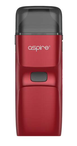 Aspire Breeze NXT Kit - Kure Vapes