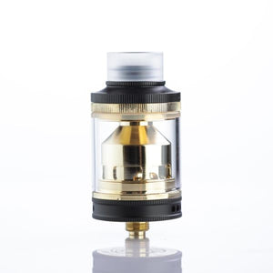 Wake Mod Co, Wake RTA - Kure Vapes