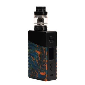 GeekVape NOVA Kit - Kure Vapes
