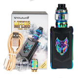 Sigelei SnowWolf Mfeng 200W Limited Edition Kit - Kure Vapes