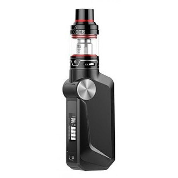 VooPoo MOJO 88W Kit with UFORCE Tank - Kure Vapes