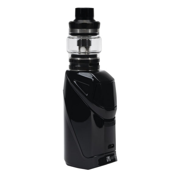 Vaptio Ironclad Frogman C Tank Kit - Kure Vapes