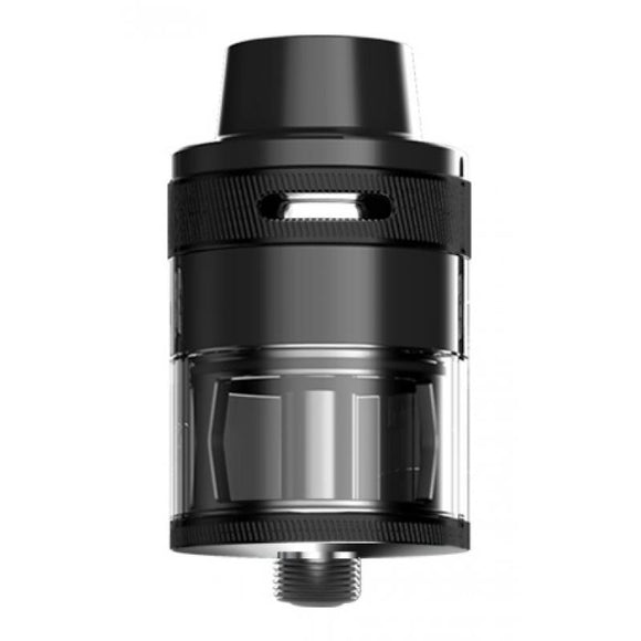 Aspire Revvo Tank - Kure Vapes