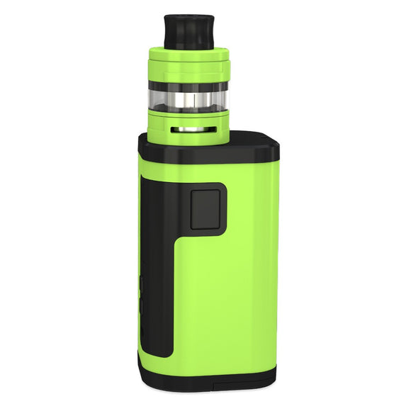 eLeaf iStick Tria Kit - Kure Vapes