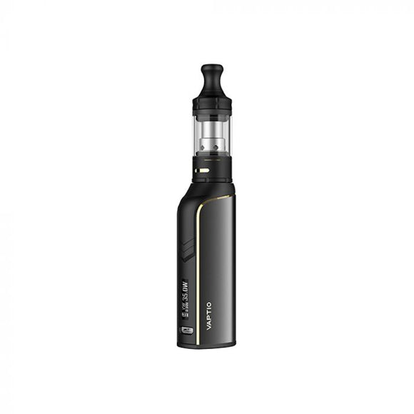 Vaptio Cosmo Plus Kit - Kure Vapes