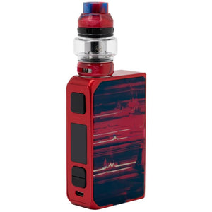 CoilART LUX200 Kit - Kure Vapes