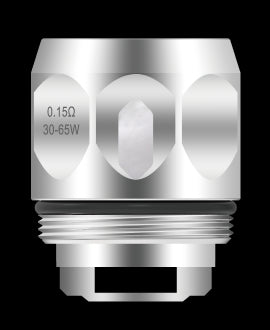 Vaporesso GT Replacement Coils, 3 Pack - Kure Vapes