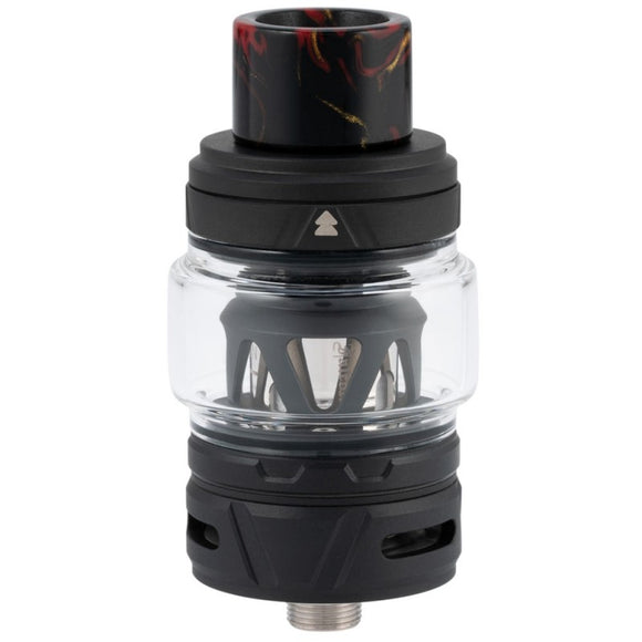 Horizon Falcon 2 Tank - Kure Vapes