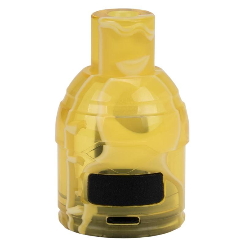 iJoy Diamond VPC UNIPOD Replacement Cartridges