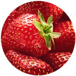 K-Strawberry - Kure-Vapes, E-Liquid - mod-vape-eliquid, Kure Vapes - kure-vape-shop