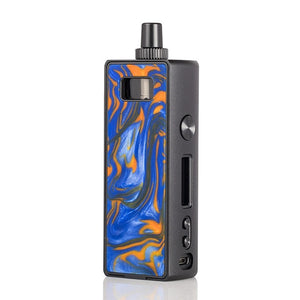 MECHLYFE Ratel 80W TC Rebuildable Pod Kit - Kure Vapes