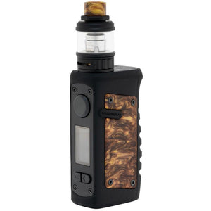Vandy Vape Jackaroo Kit - Kure Vapes
