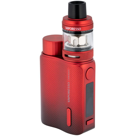 Vaporesso Swag II Kit - Kure Vapes