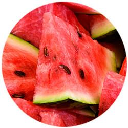 Watermelon - Kure-Vapes, E-Liquid - mod-vape-eliquid, Kure Vapes - kure-vape-shop