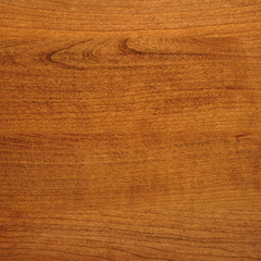 Fruitwood OCS-102 Cherry