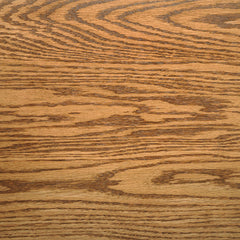 Fruitwood OCS-102 Oak