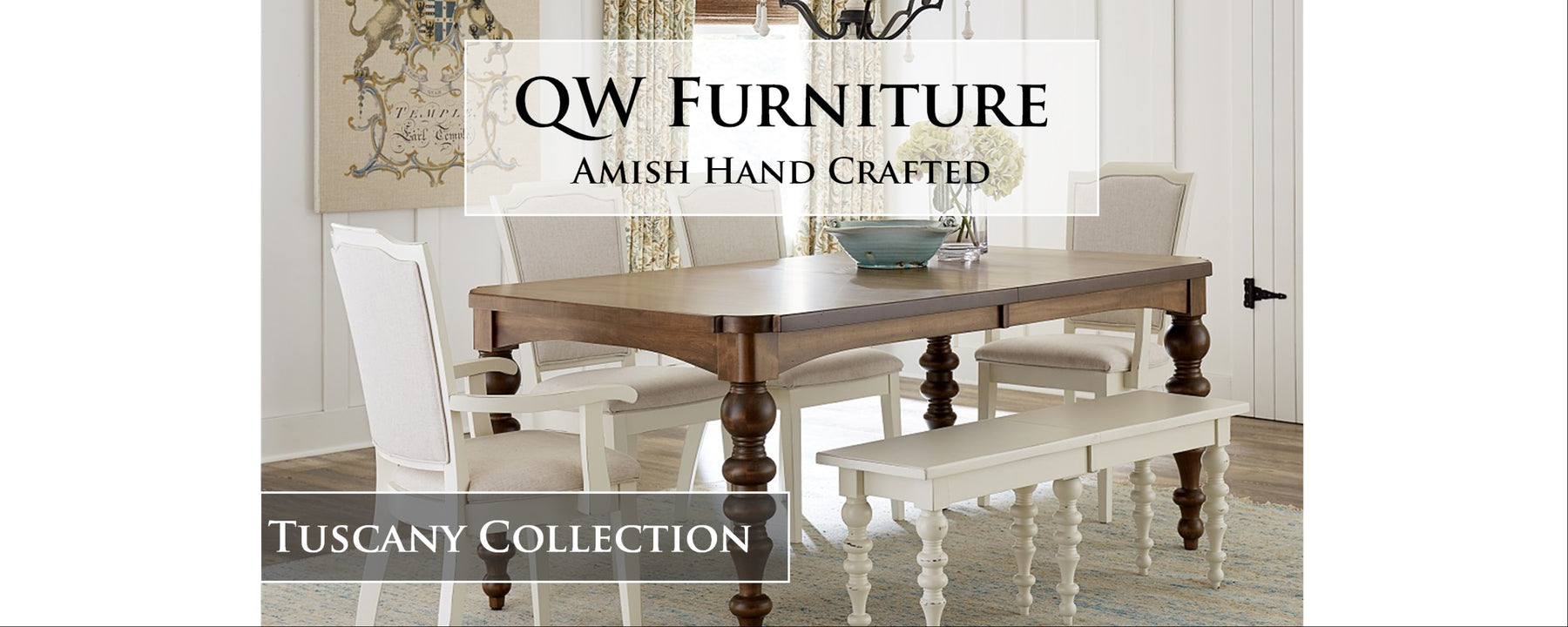 Superbe Quality Woods Furniture | Furniture In Rochester, Austin And Red Wing