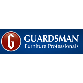 Guardsman Protection Plan-Purchases between $2000 and $4999