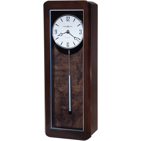 Aaron Wall Clock 625583