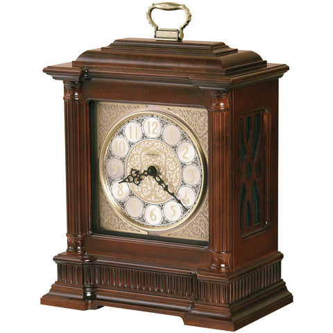 Akron Mantel Clock 635125