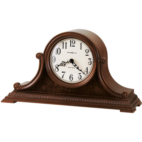 Albright Mantel Clock 635114
