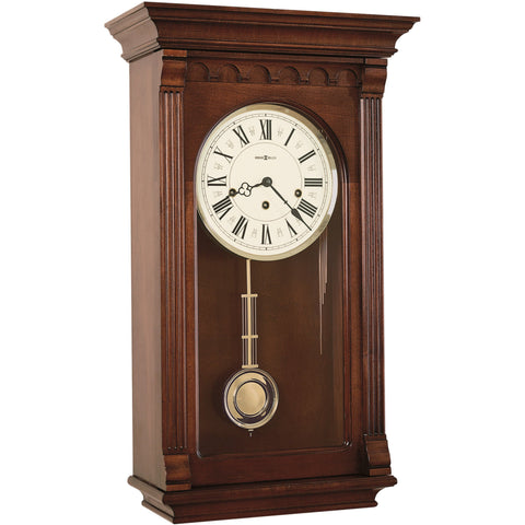 Alcott Wall Clock 613229