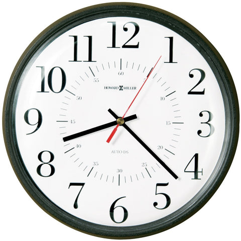 Alton Wall Clock 625323