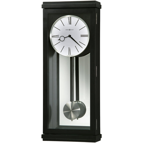 Alvarez Wall Clock 625440