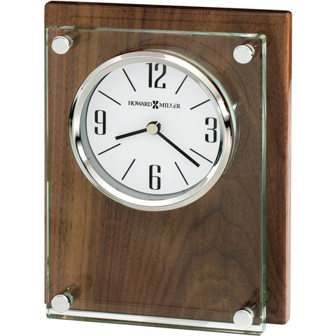 Amherst Tabletop Clock 645776