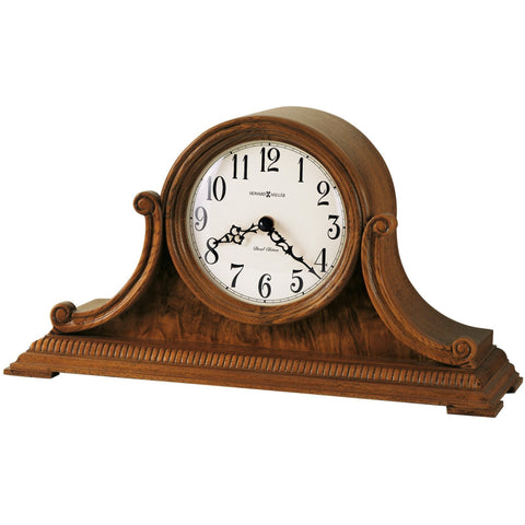 Anthony Mantel Clock 635113