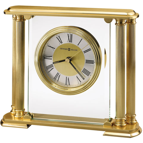 Athens Tabletop Clock 613627