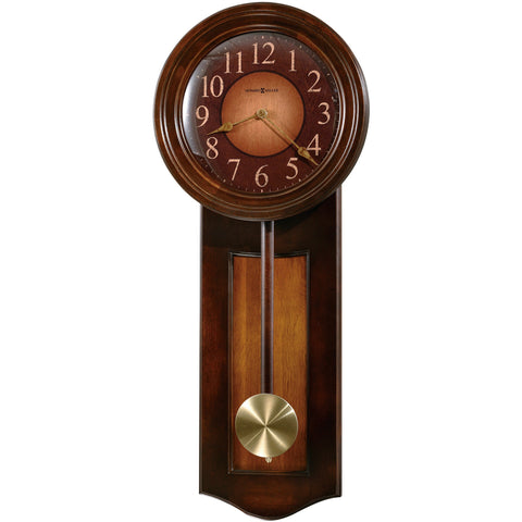 Avery Wall Clock 625385