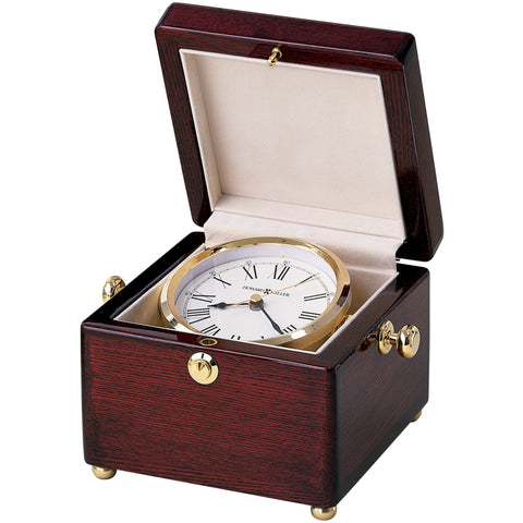 Bailey Tabletop Clock 645443