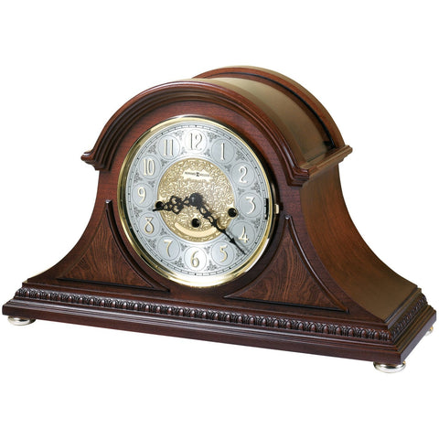 Barrett Mantel Clock 630200