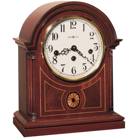 Barrister Mantel Clock 613180