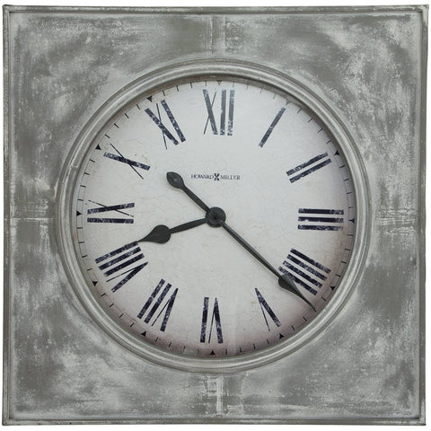 Bathazaar Wall Clock 625622