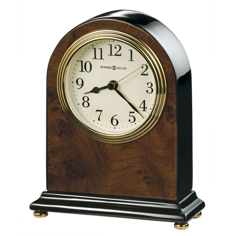 Bedford Tabletop Clock 645576