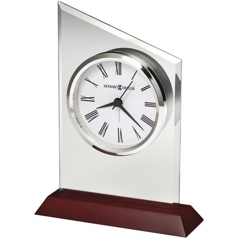 Benton Tabletop Clock 645804