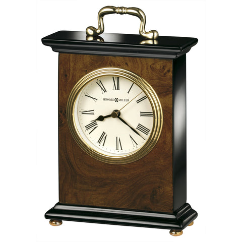 Berkley Tabletop Clock 645577