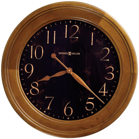 Brenden Gallery Wall Clock 620482