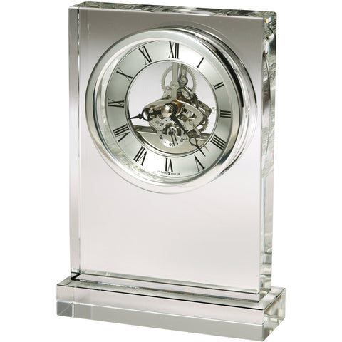 Brighton Tabletop Clock 645808