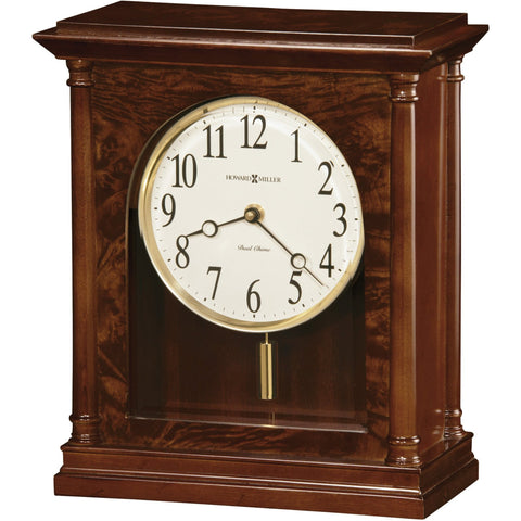 Candice Mantel Clock 635131