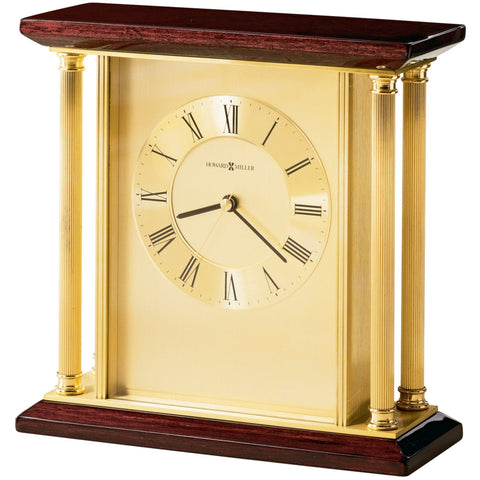 Carlton Tabletop Clock 645391
