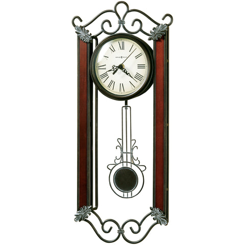 Carmen Wall Clock 625326