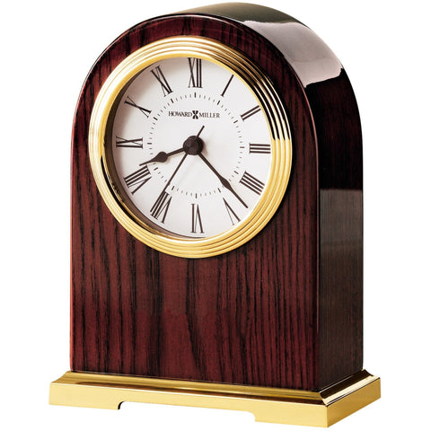 Carter Tabletop Clock 645389